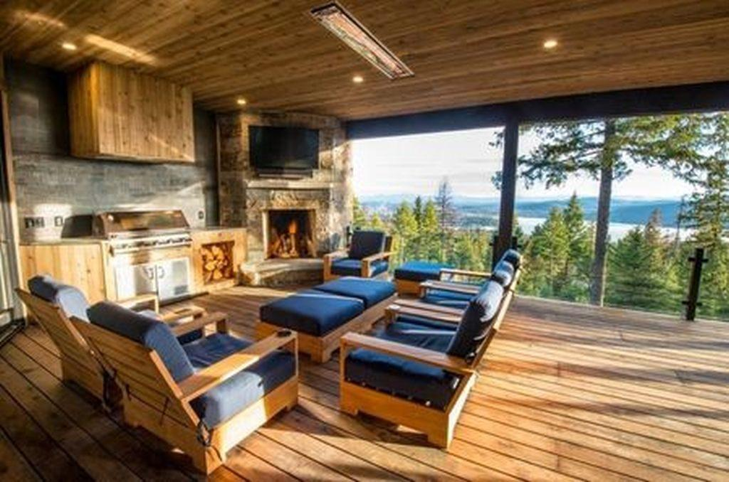 inchidere terase de tip veranda pentru un confort maxim alaturi de prieteni
