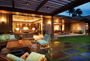 terase lemn de tip deschisa de tip urbana materiale ecologice durabile cu decoratiuni avantaje pentru orice vreme a anului